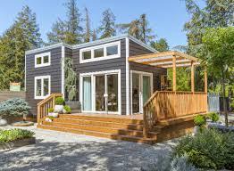 sunset magazine u0027s charming cottage showcases inspiring designs for