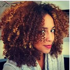 best crochet hair 2017 18 inch best marley braiding hair synthetic afro braids