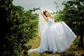 spokane wedding photographers spokane wedding photographers 2016 spokane wedding photographer
