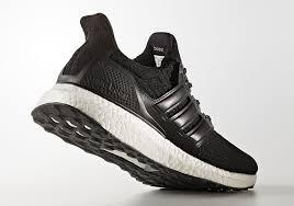 the limited black friday adidas ultra boost 3 0 core black ba8924 sneaker bar detroit
