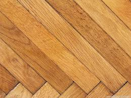 wood flooring insulation options for homes because your
