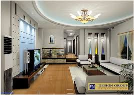 Interiors Home Cool New Home Interiors Home Design Awesome Fantastical At New