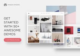 Best Websites For Interior Design Concepts by 40 Best Personal Portfolio Wordpress Themes 2017 Colorlib