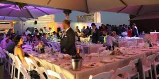 wedding venues st petersburg fl push ultra lounge weddings get prices for wedding venues in fl