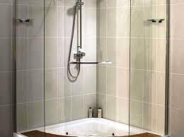 shower insert installation best shower