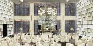 studio 450 wedding cost new york park hyatt new york ny weddings 1 1424722727 jpg