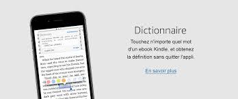 quel format ebook pour tablette android appfeature shoveler di 1200x500px cb509754334 jpg