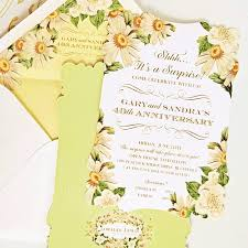 wedding invitations lewis wedding invitation cards bridal shower invitations save the dates