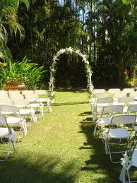 wedding arches cairns 34 best weddings events images on events shangri la