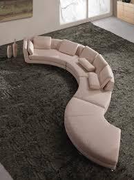 10 foot sectional sofa sofa beds design amusing traditional 10 foot sectional sofa decor