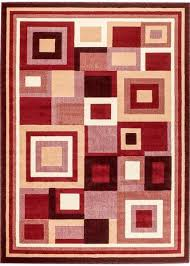 Modern Design Rug Shop Modern Trendy Contemporary Area Rugs For A Fraction Of The