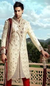 celebration wear rent sherwani indo western safa for men