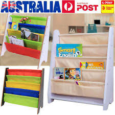 children u0027s bookcases ebay