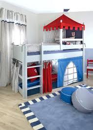 Toddler Bedroom Designs Boy Toddler Bed Decorations Boy Bedroom Design Ideas Best Designs On