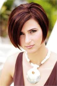 haircuts and color for spring 2015 short hair color trends spring 2015 short hair color trends 2017