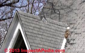 Shingling A Hip Roof Ridge U0026 Hip Cap Shingles Installation Inspection U0026 Failure