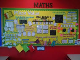 place value year 5 pack by jreadshaw teaching resources tes