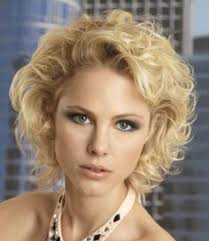 50 Wispy Curly Hairstyles To by Curly Shag With Wispy Bangs Curly Shag Haircuts For Medium
