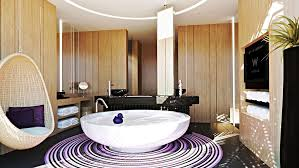 7 popular small hotel bathroom design ewdinteriors