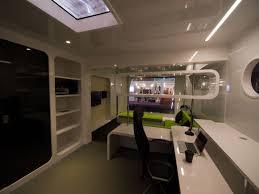best office design ideas office interior design ideas good office interior design images