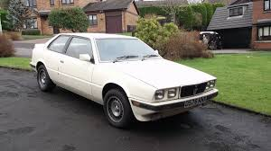 old peugeot cars for sale maserati search results coys of kensington page 2 page 2