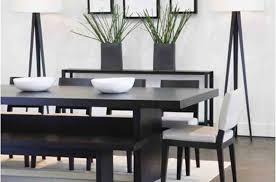 dining room round granite top dining table set awesome small