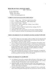 smart resume builder free resume builder australia real free resume builder resume free resume builder australia doc 301512 mobile resume builder smart resume builder cv free mobile resume builder free taleo resume builder the ultimate