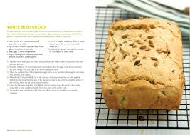 Recipe For Gluten Free Bread Machine Learn To Cook Wheat Gluten And Dairy Free 100 Step By Step