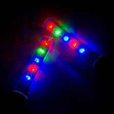 Cool Led Lights by Online Get Cheap Cool Wheels Aliexpress Com Alibaba Group
