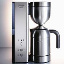 designer kaffeemaschinen solitaire tka8sl1 kaffeemaschine bosch espressokocher kaffee