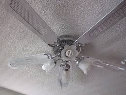 spray paint ceiling fan interior painting ceiling fans spray fan home design ideas pretty