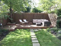 Garden Improvement Ideas Wonderful Backyard Sitting Area Garden Seating Area Designs Uk