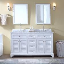 Bathroom Vanities Spokane Narrow Width Bathroom Vanity Vanity Ideas