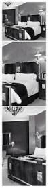 Art Deco Bedroom by 112 Best Art Deco Bedroom Images On Pinterest Art Deco Bedroom