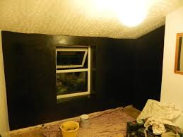 damp proofing pembrokeshire dry lining pembrokeshire