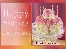 51 Happy Marriage Anniversary Whatsapp Free Anniversary Greeting Cards Wedding Anniversary Ecards