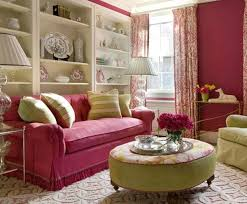 Best Living Room Images On Pinterest Home Living Room Ideas - Pink living room design