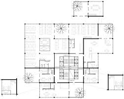 Skyscraper Floor Plan by Cool Modern Architecture Archive Page 8 Skyscraperpage Forum