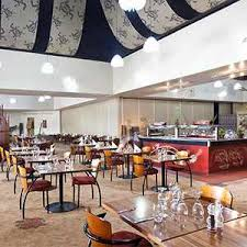 bartender resume template australia zoo crocodile feeding videos australia new zealand vacation globus tours