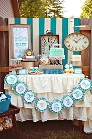 baby shower theme ideas baby shower theme ideas list baby shower gift ideas