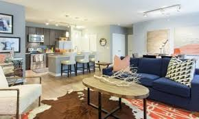 3 Bedroom Apartments In Austin Austin Is Awesome Apartminty