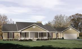 beautiful cottage homes smallcraftsman style homes floor plans