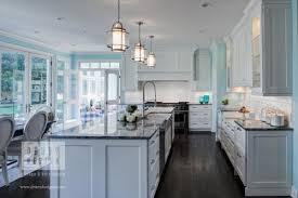 Kitchen Design Competition Drury Design Wins Three Nkba Chicago Kitchen Design Vision Awards