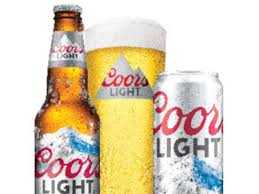 how many calories in a can of coors light coors light nutrition information eat this much