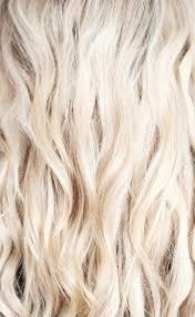 hair talk extensions hair talk tangled hair extensions kassinka