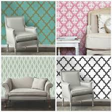 furniture studded accent chair target slipper chair accent