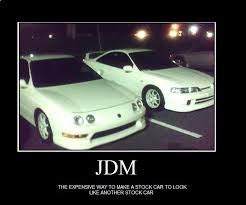 Jdm Meme - the funny picture topic page 139 general chat gtaforums