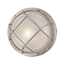 Lighting Fixtures Nautical Lighting Fixtures Amazon Com