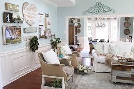 my home furniture and decor decor archives cutertudor