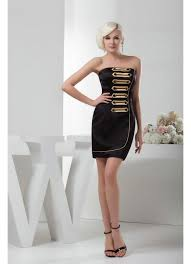 buy discount party dresses uk online joybuy co uk page 1